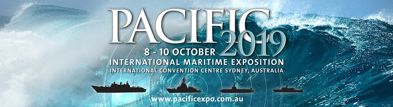 Pacific 2017 banner