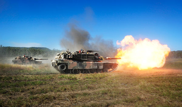 TAE wins another defence contract signalling potential jobs growth