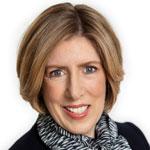 Brigadier Alison Creagh (Ret'd) AM CSC is the Queensland Strategic Defence Advisor for Land